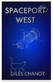 spaceport west