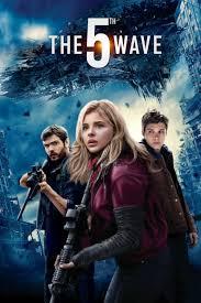 5th-wave-movie