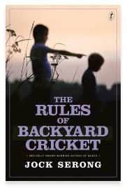 backyardcricket
