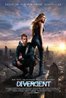 divergent-movie