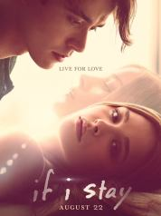if-i-stay-movie