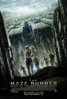maze-runner-movie