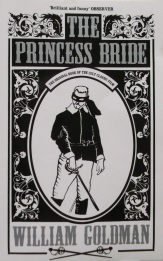 princess-bride-book