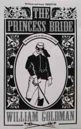 princess-bride-book