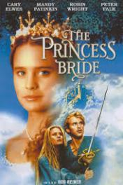 princess-bride-movie