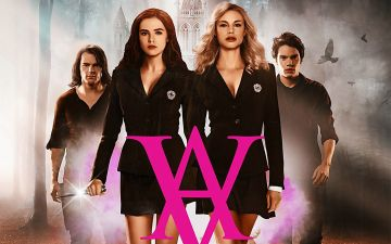 vampire-academy-movie