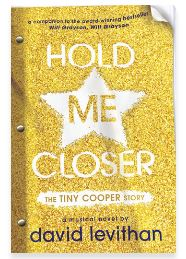 hold-me-closer