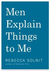 men-explain-things