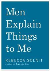 men-explain-things