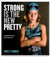 strong-is-the-new-pretty