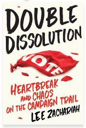 double-dissolution