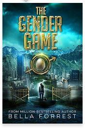 gender-game