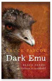 dark-emu