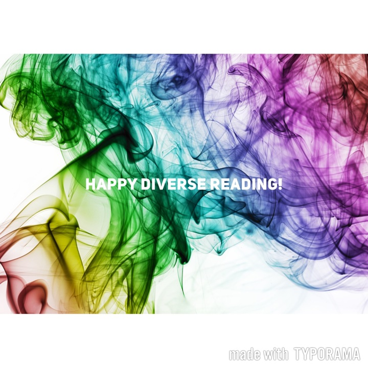 happy-diverse-reading